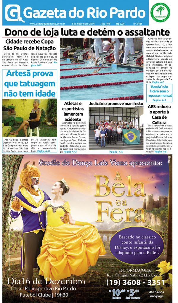 Página 1 05-02-2015.indd